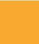 7 - N°113 Orange transpare