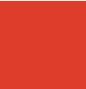 8 - N°118 Rouge Ecarlate