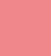 12 - N°124 Carmin Rose