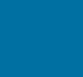 19 - N°149 Turquoise