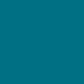 20 - N°155 Turquoise Helio