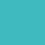 22 - N°156 Vert Cobalt