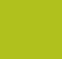 28 - N°170 Vert de Mai