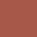 39 - N°192 Rouge Indien