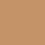 33 - orange de mars clair N 897