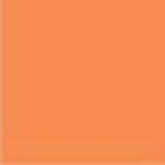 31 - Orange clair