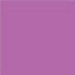 6 - Violet clair