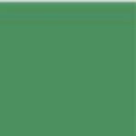 9 - Vert hooker