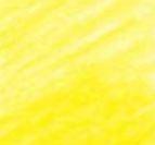 7 - N°106 Jaune Cadmium clair
