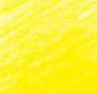 8 - N°107 Jaune Cadmium