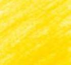 10 - N°108 Jaune Cadmium foncé