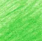 68 - N°112 Vert Feuille