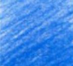 45 - N°143 Bleu Cobalt