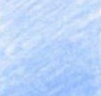 48 - N°146 Bleu de Smalte