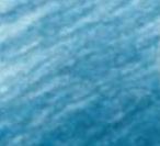 55 - N°155 Turquoise Helio