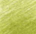 76 - N°168 Terre Verte Jaune