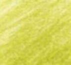 75 - N°170 Vert de mai
