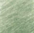 78 - N°172 Terre Verte