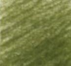 74 - N°173 Vert Jaunatre