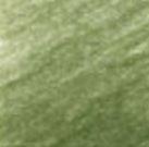77 - N°174 Vert Oxyde Opaque