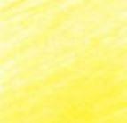 5 - N°205 Jaune Cadmium Citron
