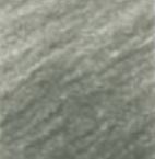 114 - N°234 Gris Froid V