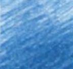 54 - N°246 Bleu Prusse