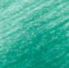 61 - N°264 Vert Phtalo Foncé